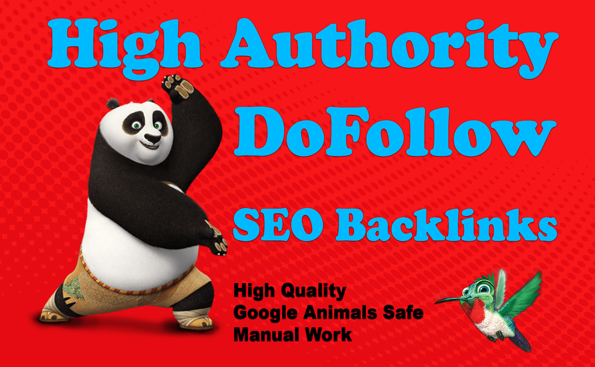 Add create manually da 100 dofollow seo backlinks