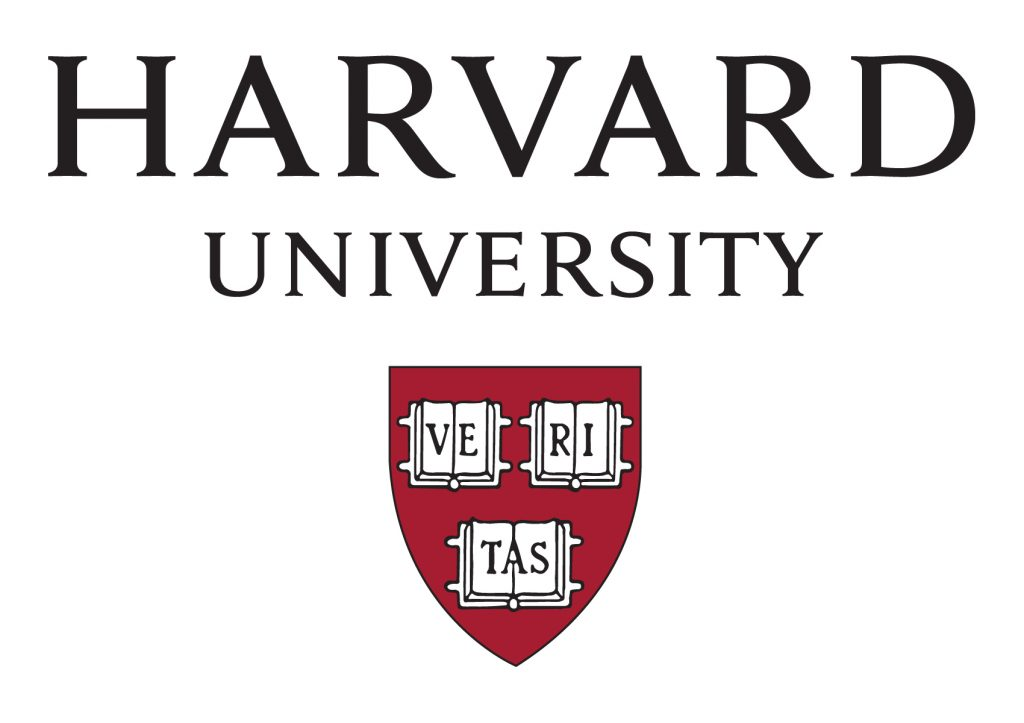 Guest Post On Harvard University -Harvard. edu Blog DR93
