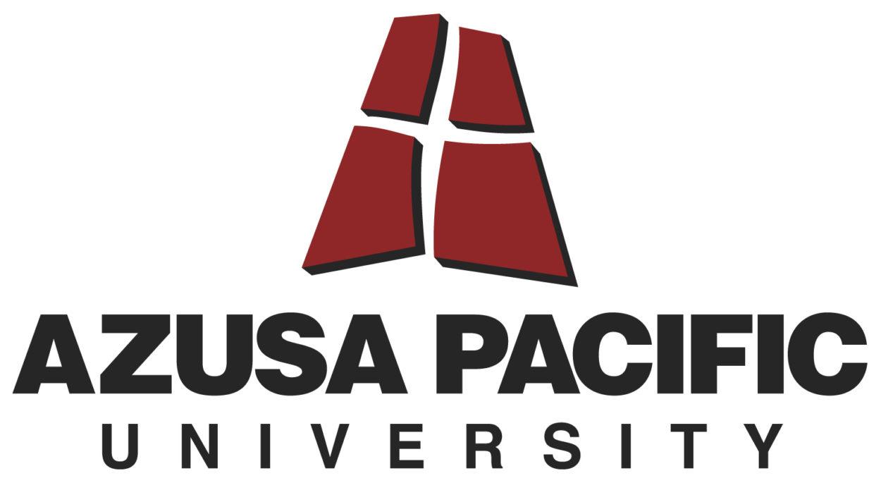Permanent Guest Post On Azusa Pacific University Apu. edu DA65