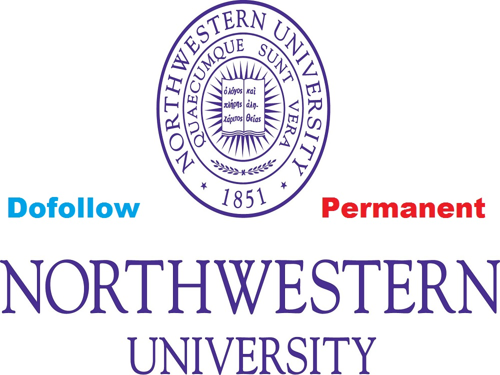 Guest Post On DR90 Northwestern. edu Permanent Link