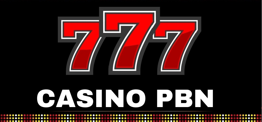 Get 777 Casino PBN skyrocket your website with these niche Related PBN DA upto 50+