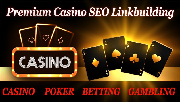 700 DA 50-70 Unique Domains PBNs for Casino/Gambling/Poker/Betting Related Sites