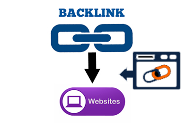 Best Quality 30 hige DA 80+PR9 Do follow Backlinks To Website