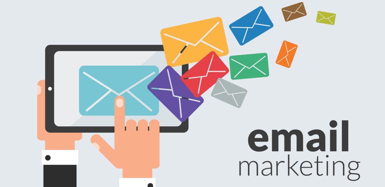 I will do high quality 300 plus any type performed Targeted Email list