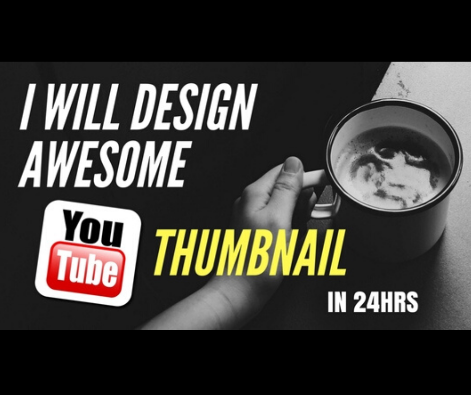 Special Offer - Youtube ThumbnailsSpecial Offer - Youtube Thumbnails