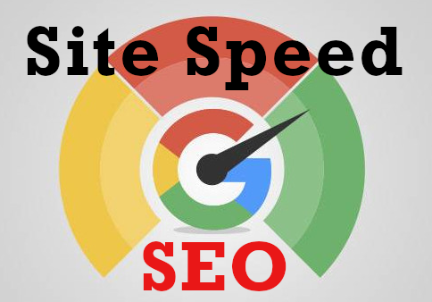 WordPress Site Speed,  SEO & Cache