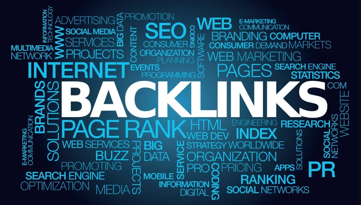 Get 1000 dofollow Web 2.0 Authority Backlinks To boost site on Google 1