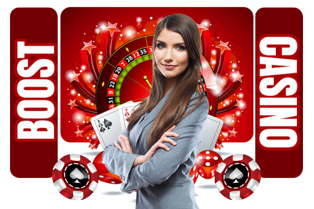 very high powerful DA-PA Authority Backlinks And SEO Service For CASINO, POKERS