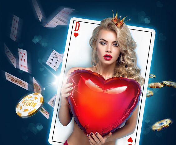 Rank 1st In Google first page UFA Casino Websites SEO