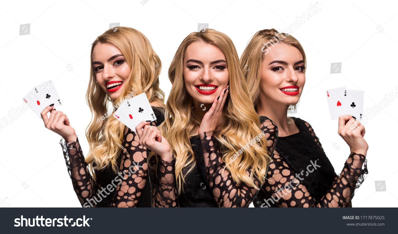 1000 Higher Casino Poker Backlinks Rank website on google
