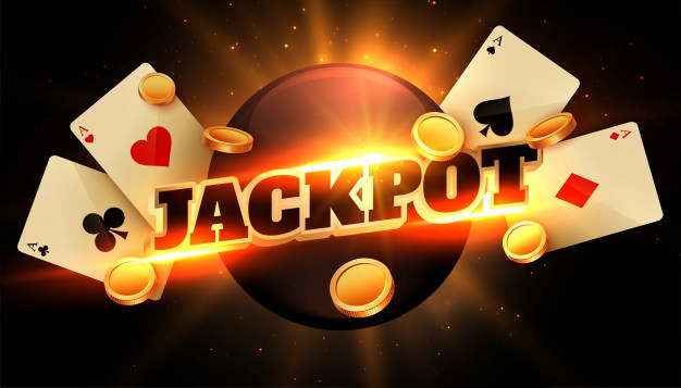 CASINO, POKER HIGH Quality SEO 1000 Backlinks,Get Your Business ranked in google