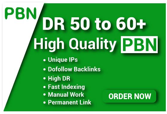 I will increase domain rating DR ahrefs da moz authority guaranteed CASINO POKER