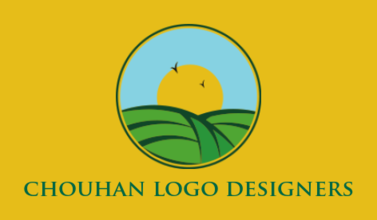 Get best logo of your choice within a limited time