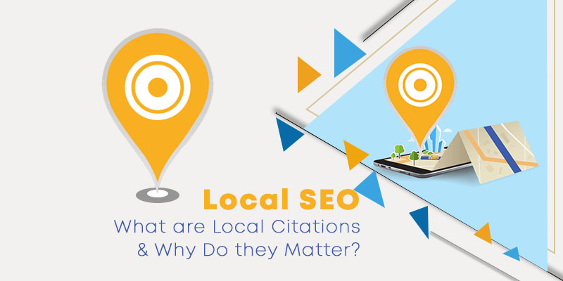 High Quality Local Citations For Any Country in Just 5 Days