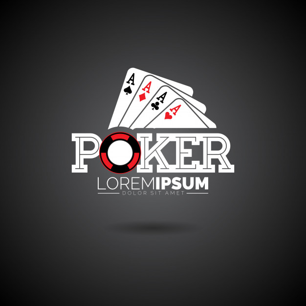 300 CASINO,  GAMBLING,  POKER related DA 50+ high quality pbn backlinks