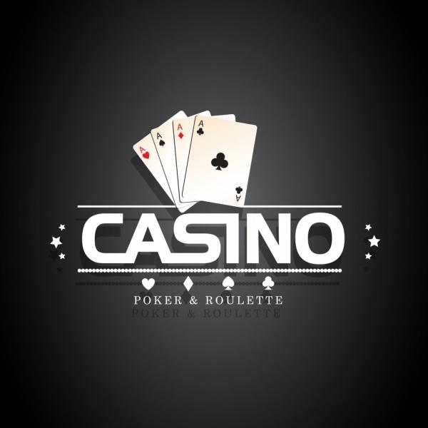 200 CASINO,  GAMBLING,  POKER related high quality pbn backlinks
