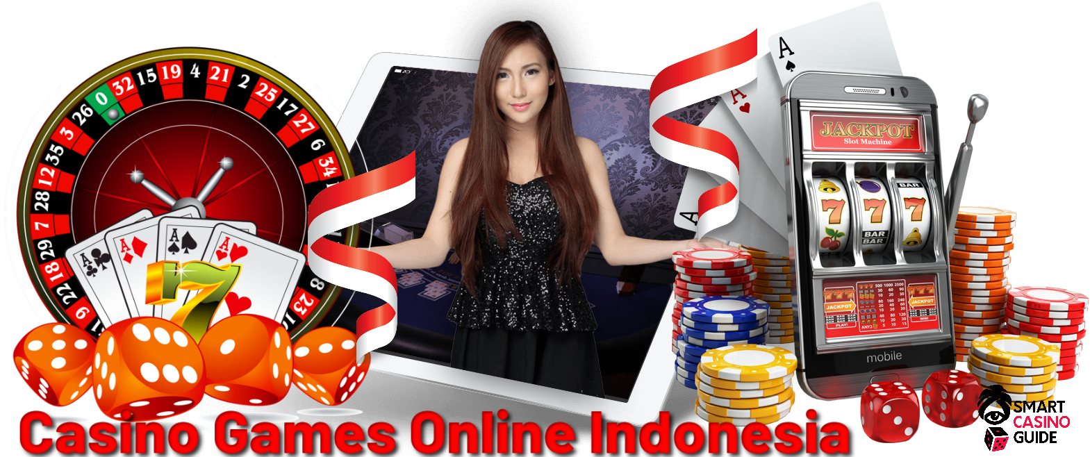 999 60+ Thiland, indonesia High quality Backlinks To Boost Your Site Page 1