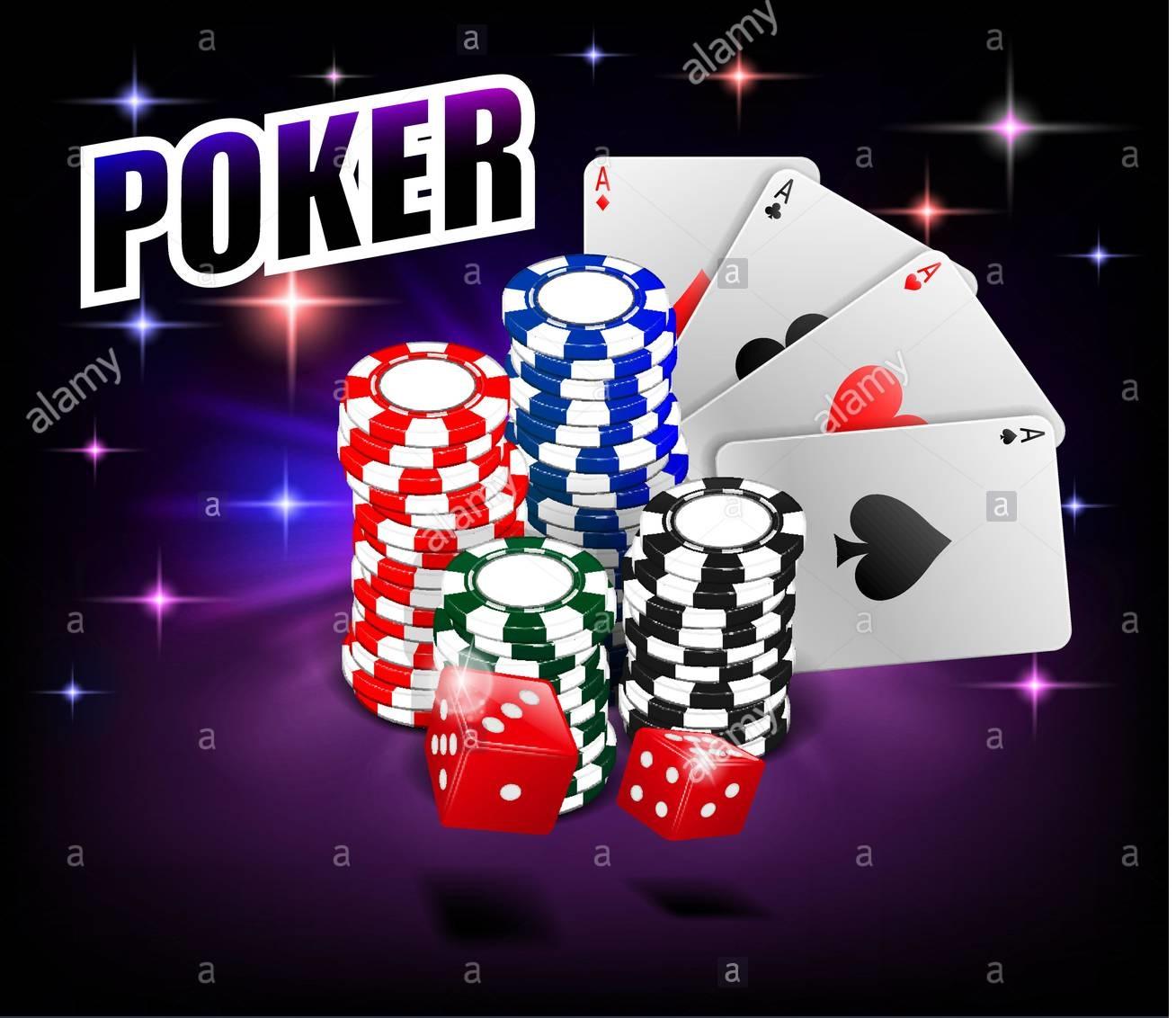 Buy 4 Get 1 free 50 CASINO,  GAMBLING,  POKER related high quality pbn backlinks