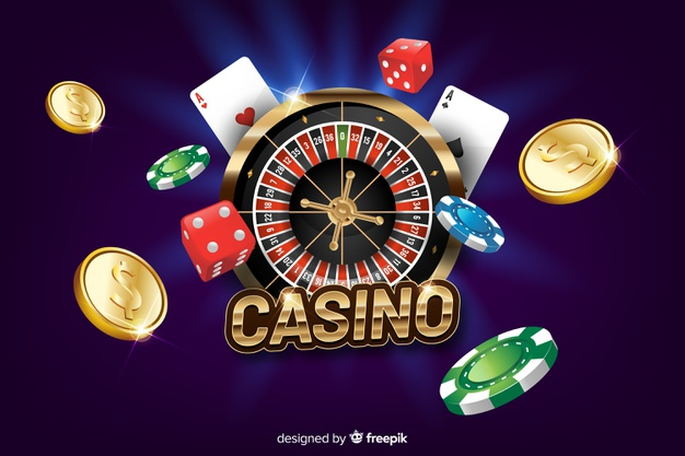 25 CASINO,  GAMBLING,  POKER related high quality pbn backlinks