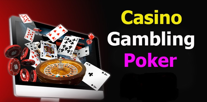 999 Casino Poker Gambling UFABET Related High DA 58 to 30+ PBN Backlinks To Boost Your Site Page 1