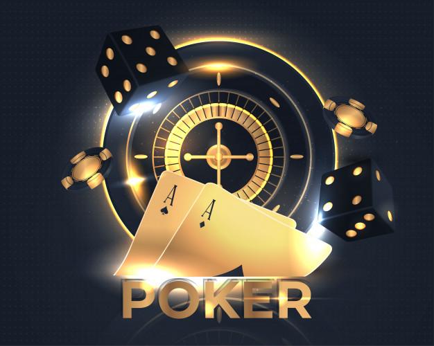 550 permanent DA 58 to 30+ PBN Backlinks Casino, Gambling, Poker, Judi Related Websites