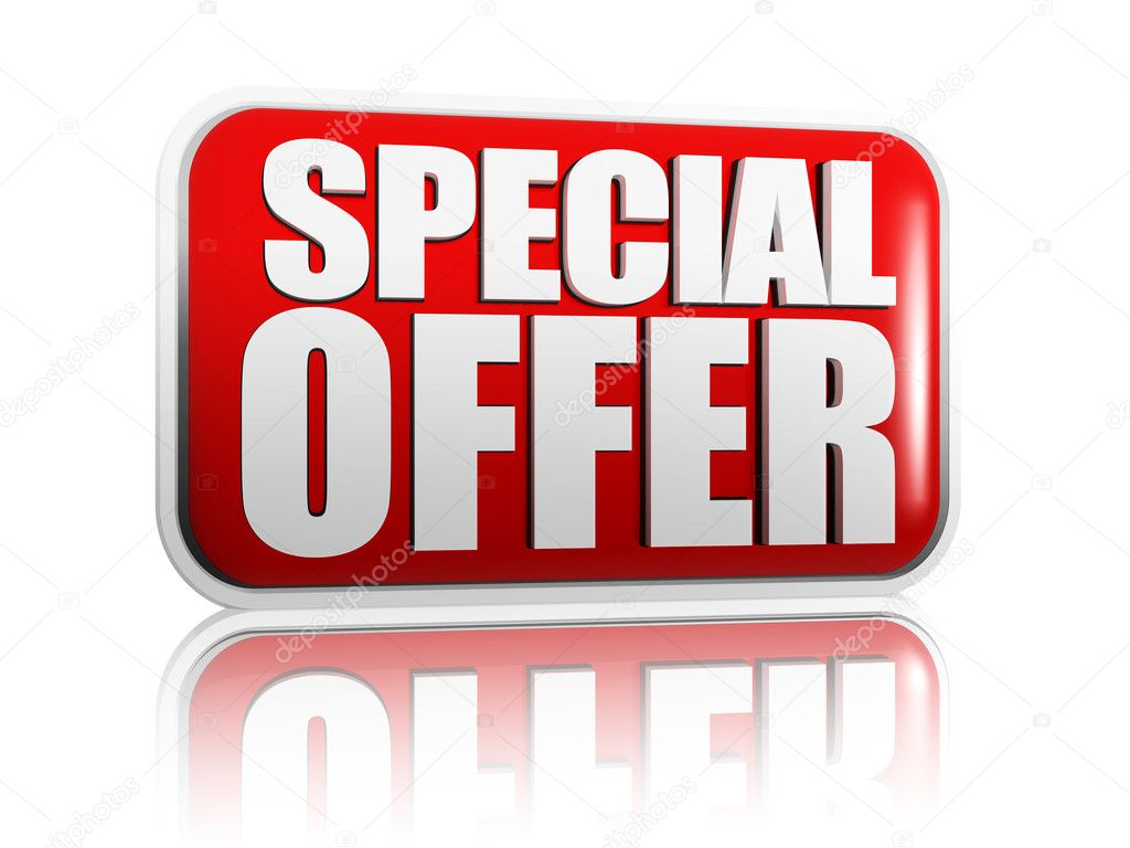 Special Offer 7500 Pinterest+700 Tumblr+20 Reddit Social Signals
