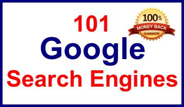 Organic Google Keyword Targeted Website Traffic