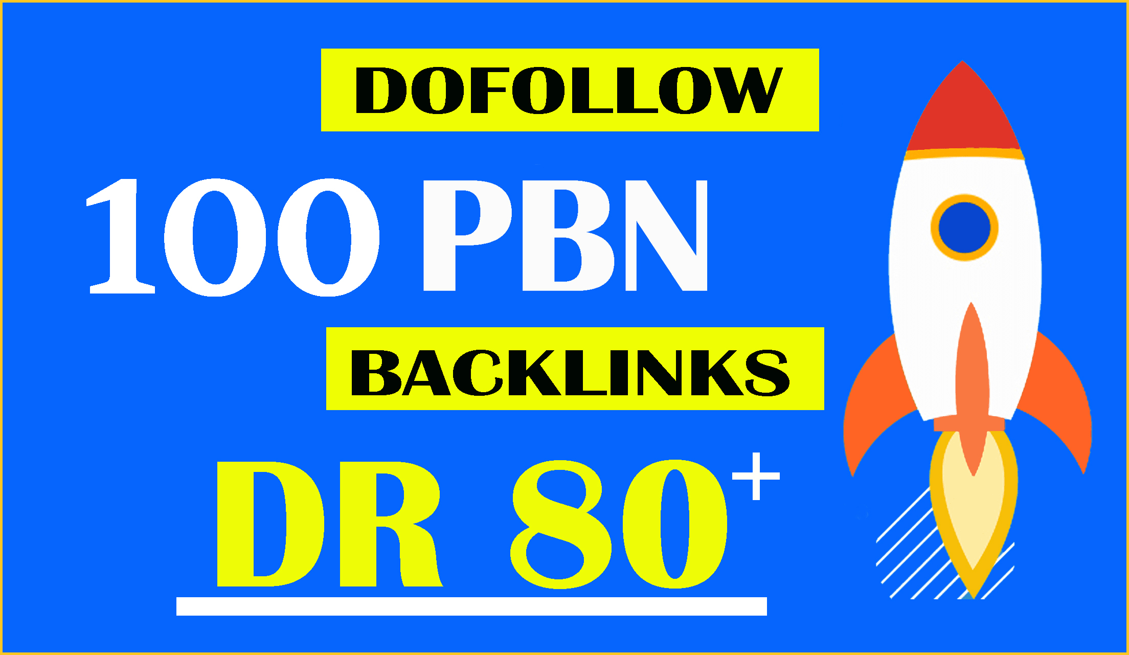 do white hat homepage high authority seo dofollow backlinks