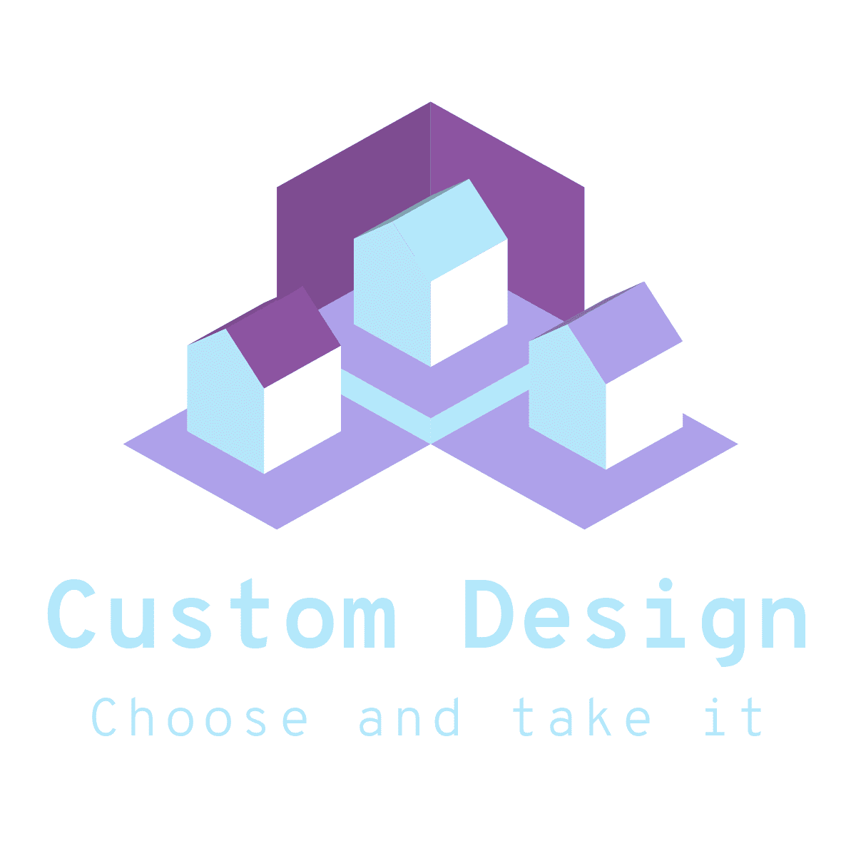 Making Awesome and Custom Logos for you