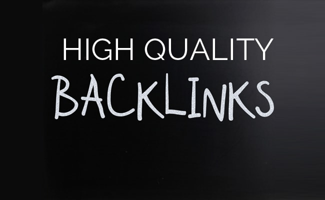 I will Do 250+ Adult SEO Backlink for your website