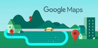 I will do 1000 google point citations to improve business local ranking