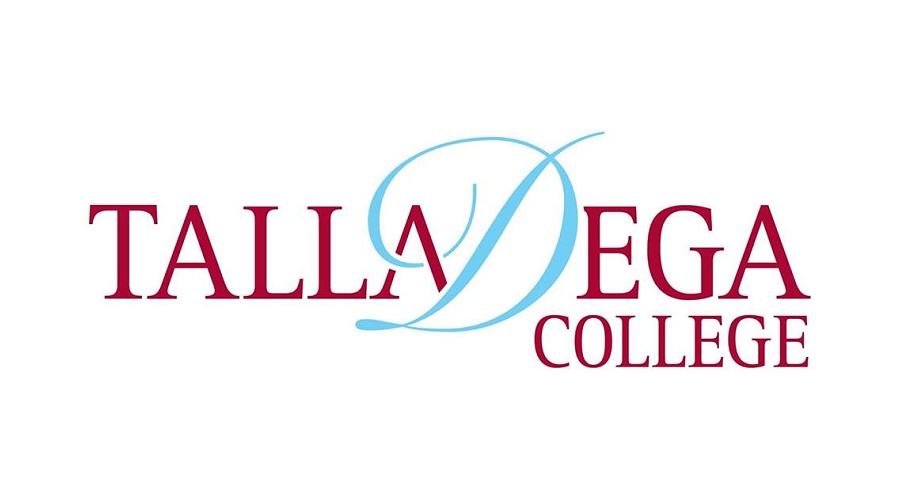 Publish EDU Guest Post on Talladega. edu -Talladega College DA60