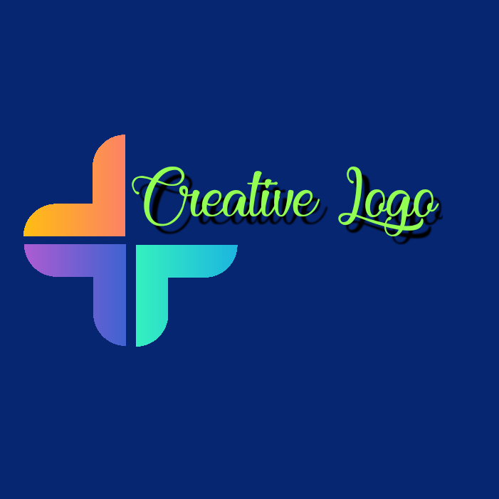 I will create an attractive logo for you