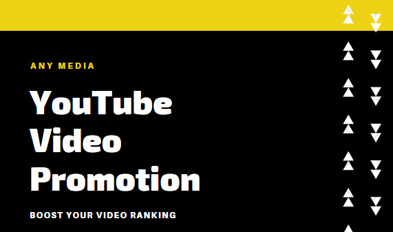 I will do youtube video promotion and viral video marketing