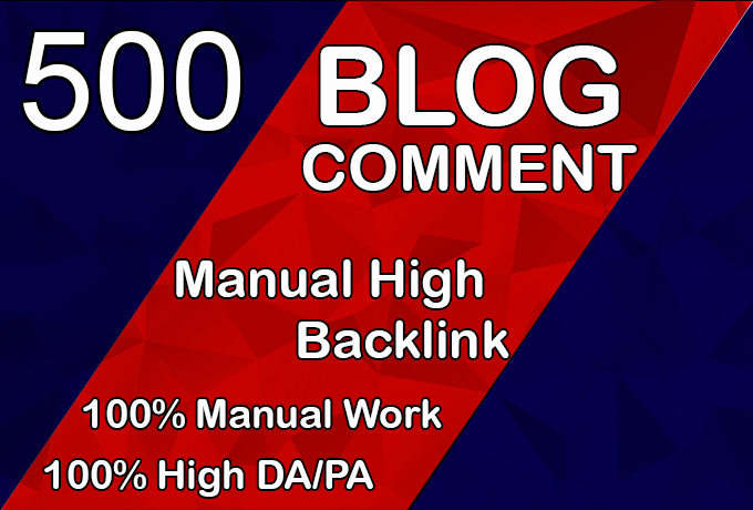 Looking for Bulk live SEO blog comments I am offering Scrapebox Blast for millions of live and auto