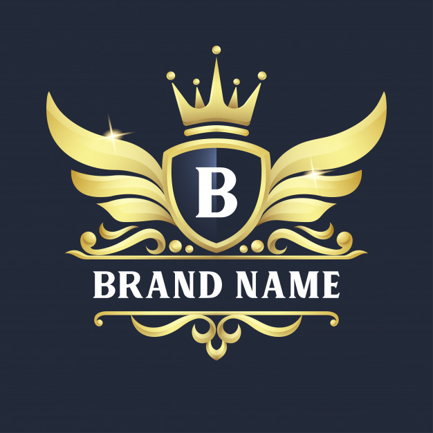 I will create unique modern logo for your business