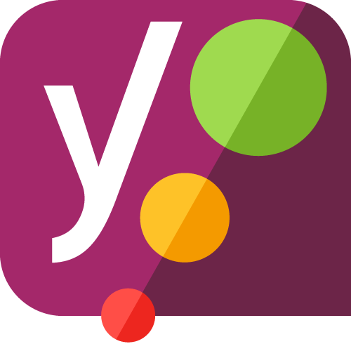I will give all in one Yoast SEO premium package plugins+course