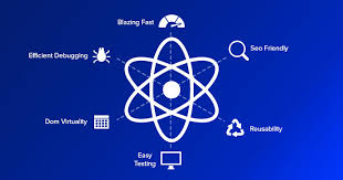 create you website in react. js
