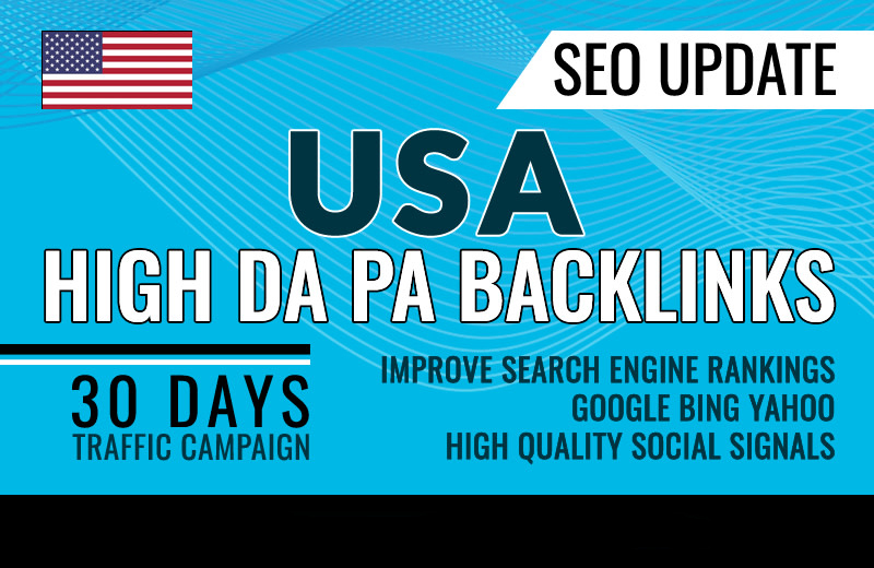 Drive real SEO google organic targeted USA web traffic 30K visitors