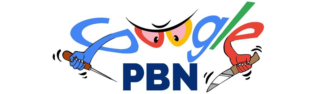 Get 20+ pbn backlink with High DA High PA on your website