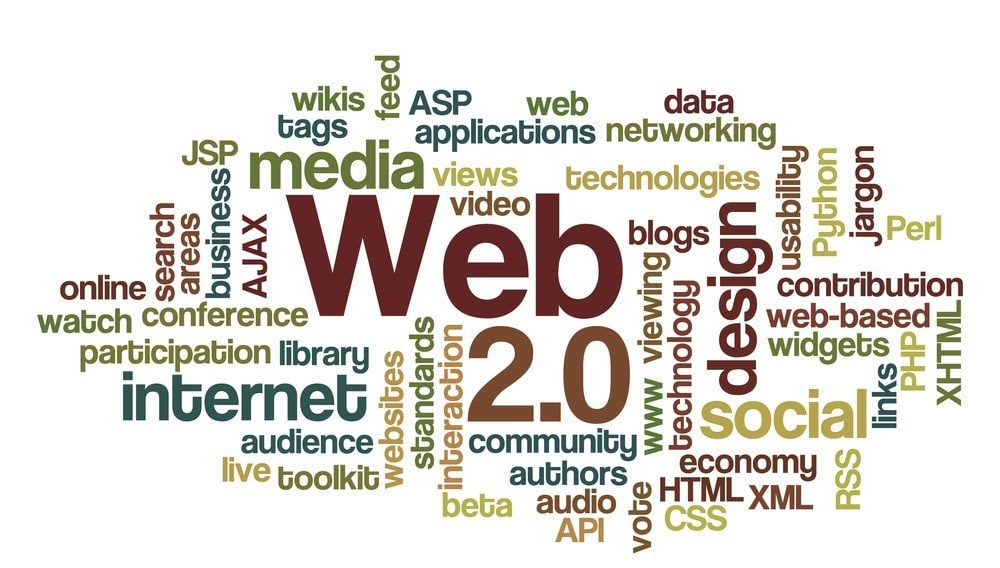 create 50 high authority web 2 0 backlinks