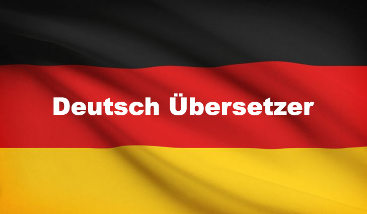 I will Translate from English,  Spanish to German and Vice Versa