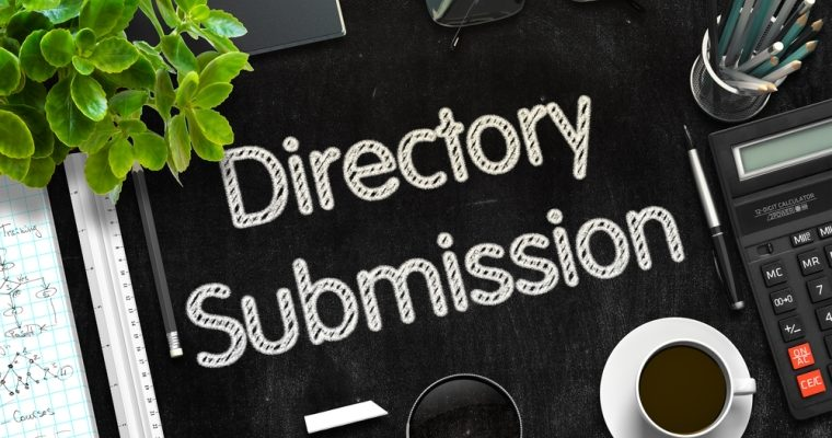 I will manually create 100 directory submission backlinks for website rangking