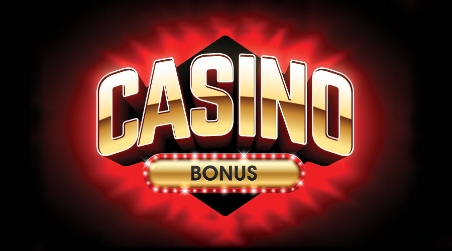 get 2000+ super quality CASINO PBN backlink on your website with high DA/PA with unique website