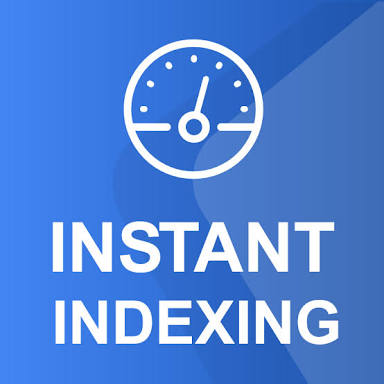 Get Your New Posts Indexed INSTANTLY After hitting PUBLISH button