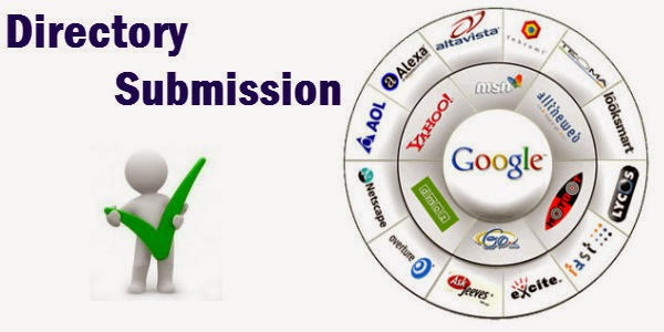 I will submit you website to 1000+ directories