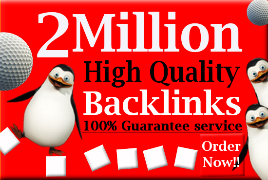 Best 2M verified gsa backlinks more than ever live check links from high authority sites is on