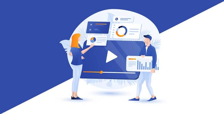 3D explainer Video Service,  explainer video