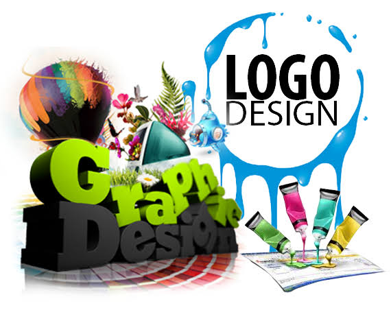 I make logo design from best to best in a very short time.