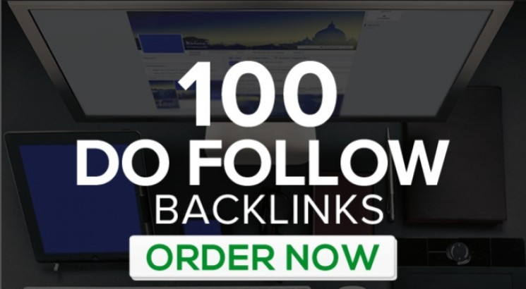 High quality 100 Do follow Social and BLOG COMMENTS BACKLINKS